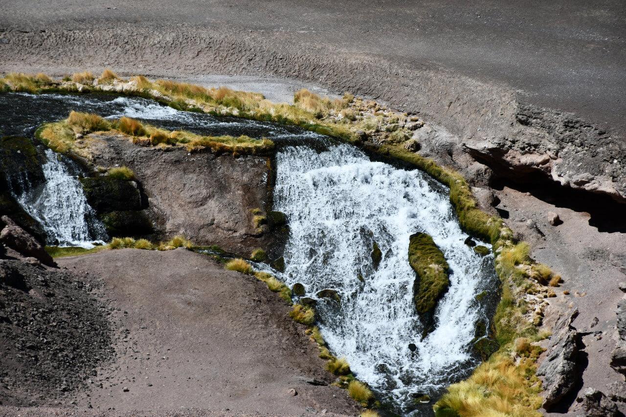 patagonia verde