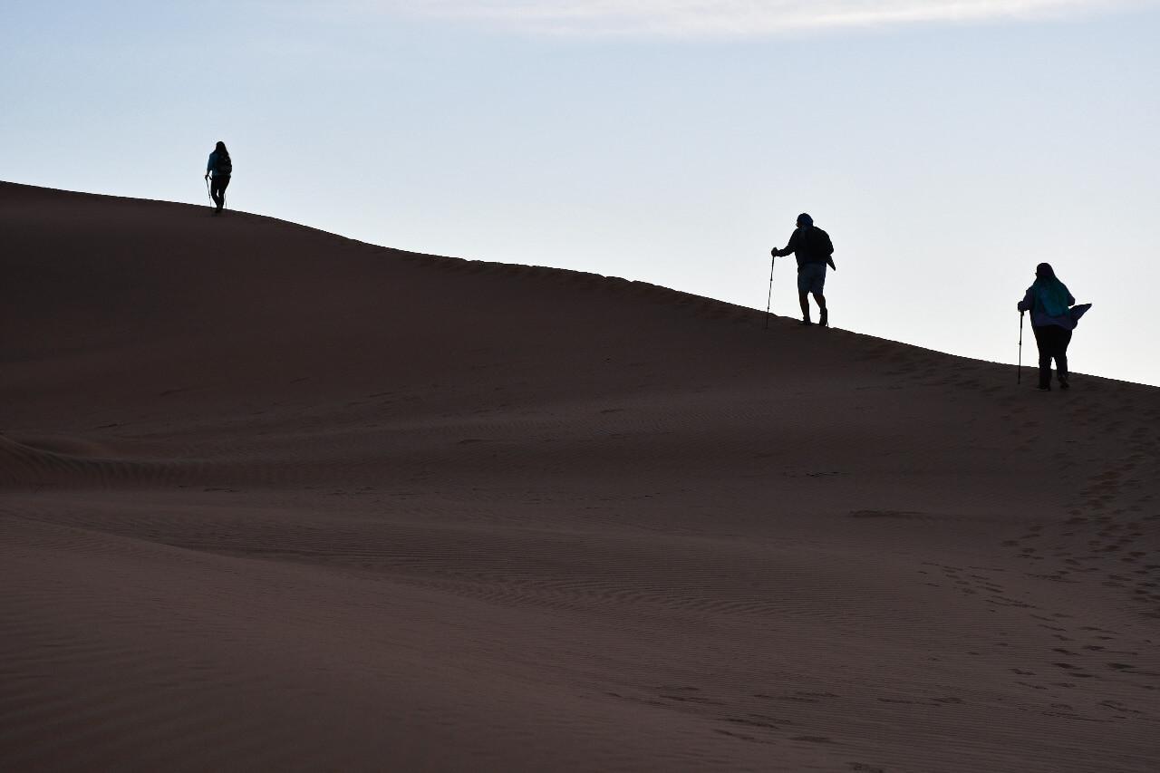 tour a la patagonia chilena